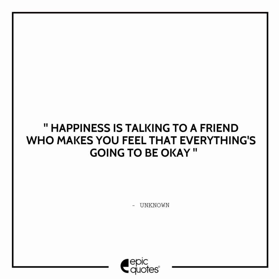 1007 Friendship