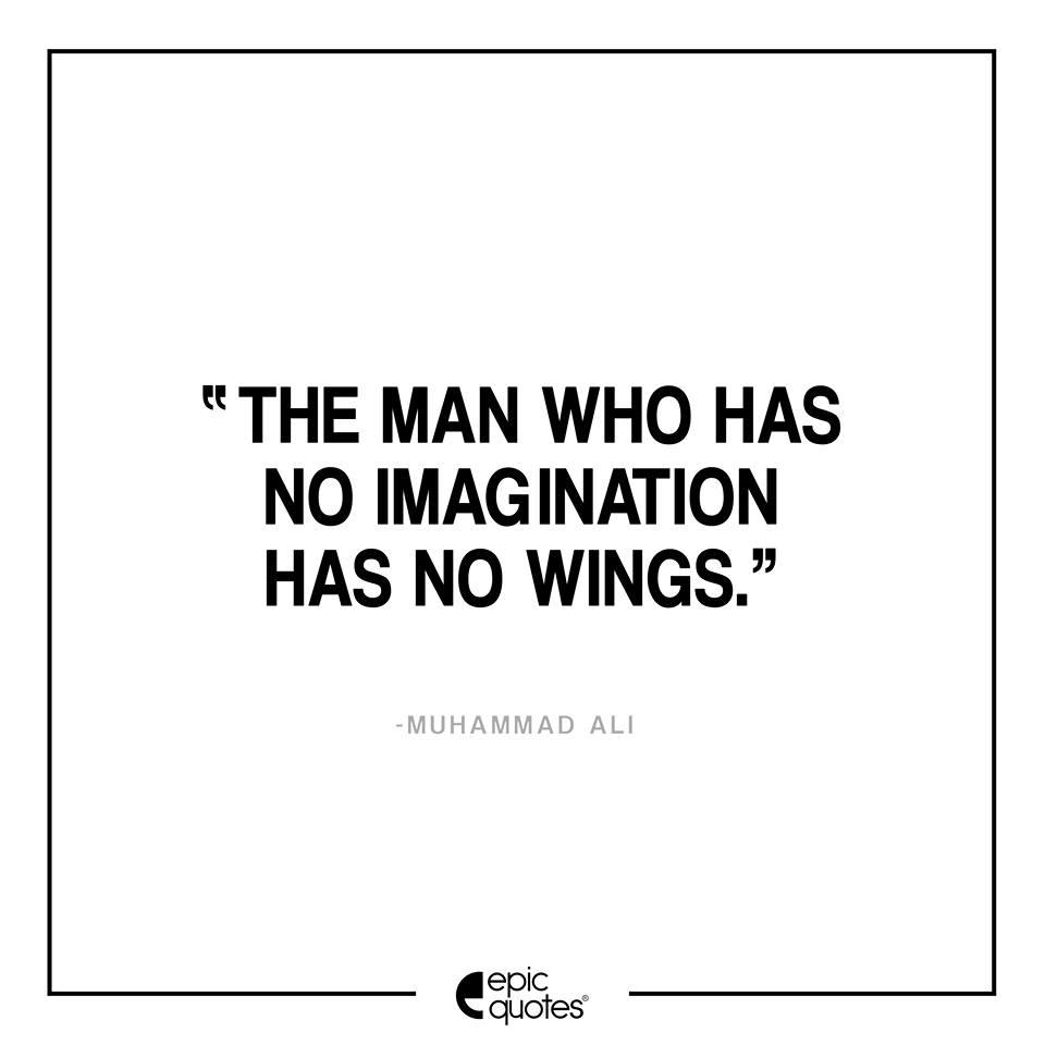 104 Inspirational