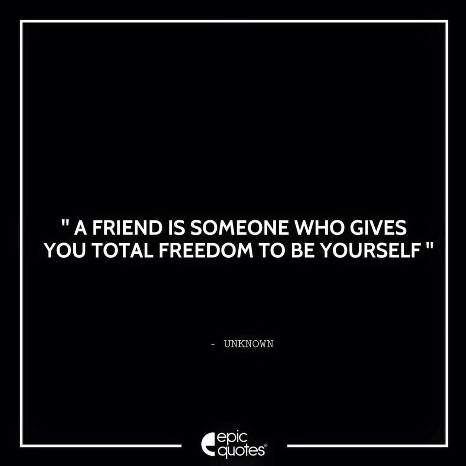 1045 Friendship