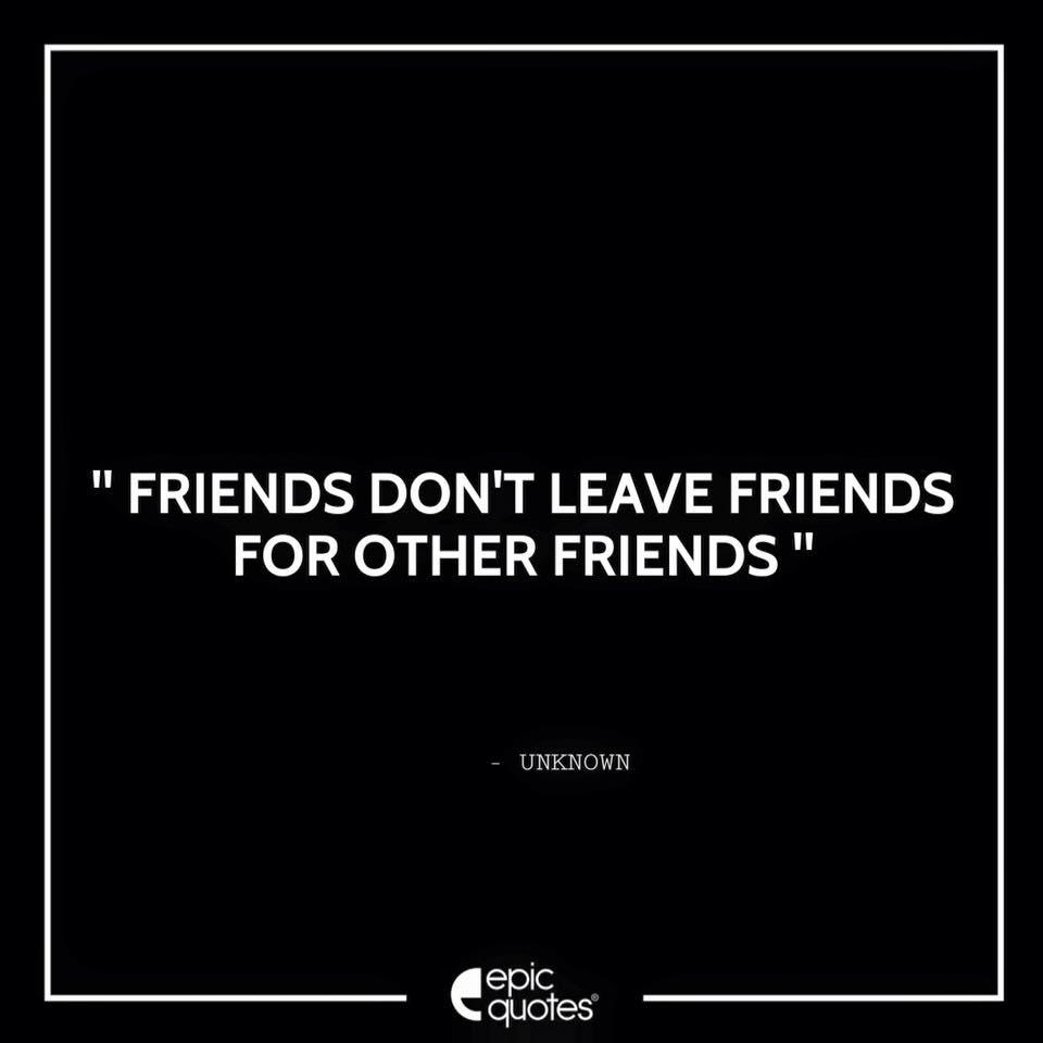 1163 Friendship