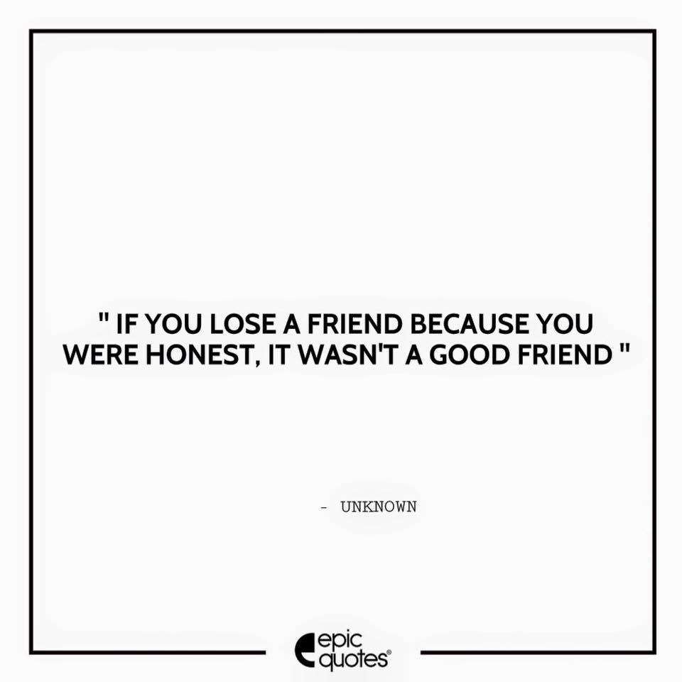 1172 Friendship