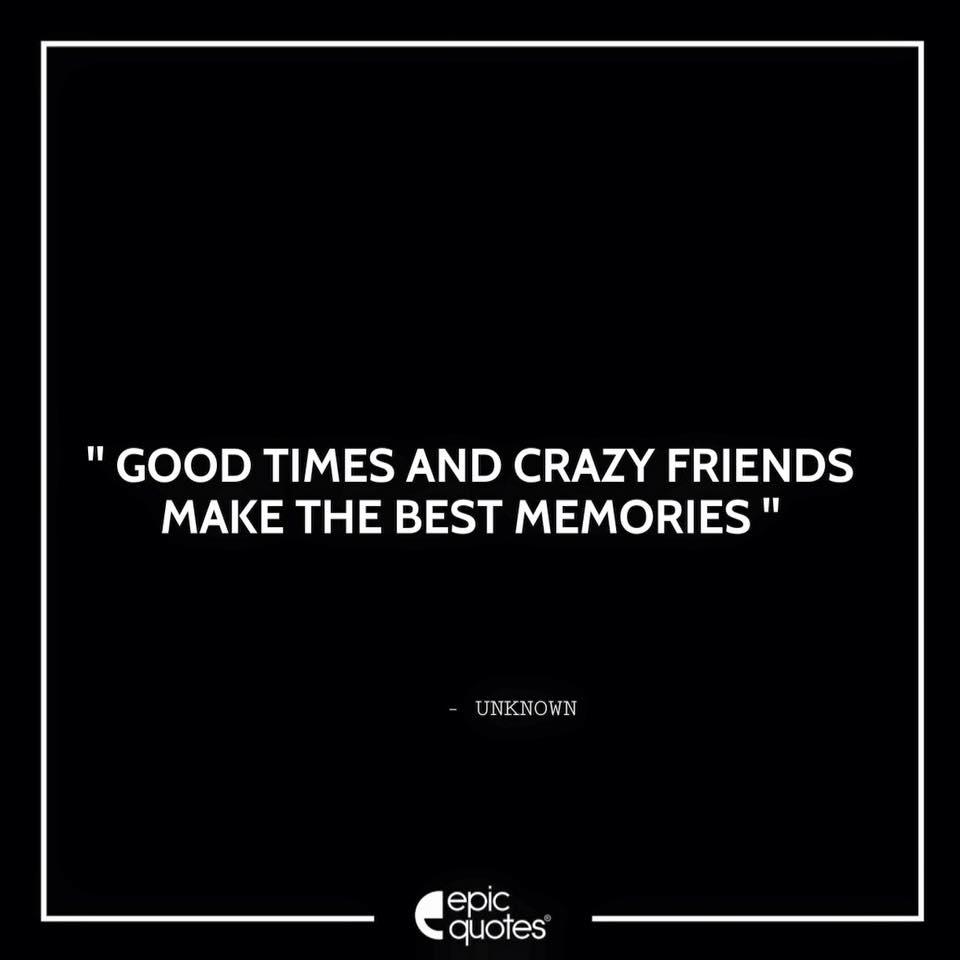 1197 Friendship