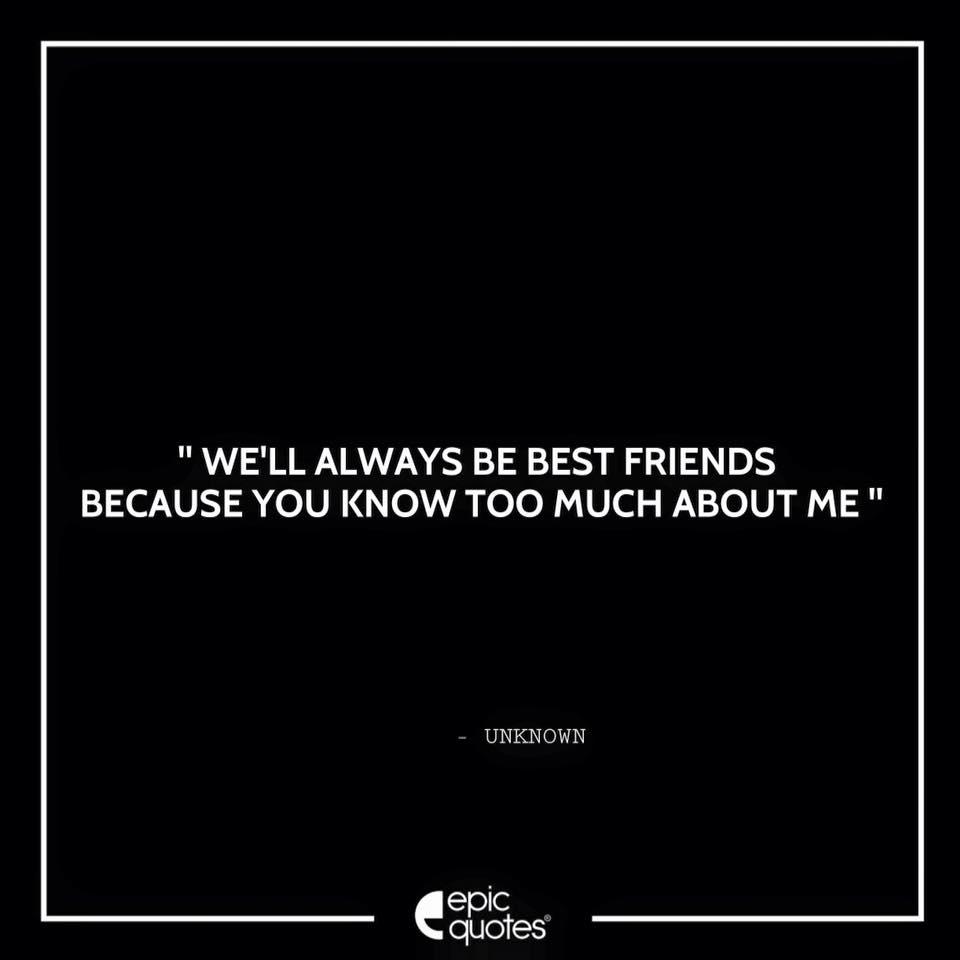 1201 Friendship