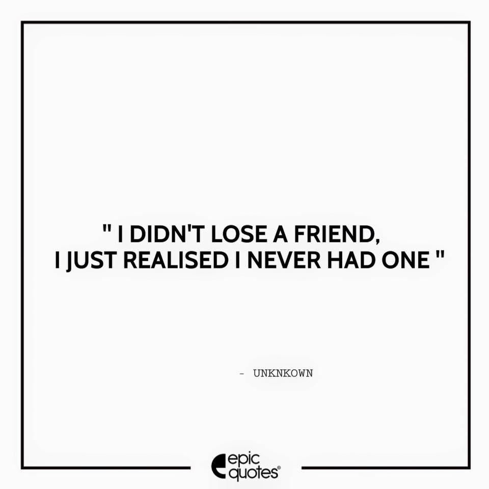 1219 Friendship