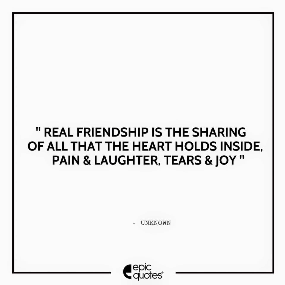 1279 Friendship