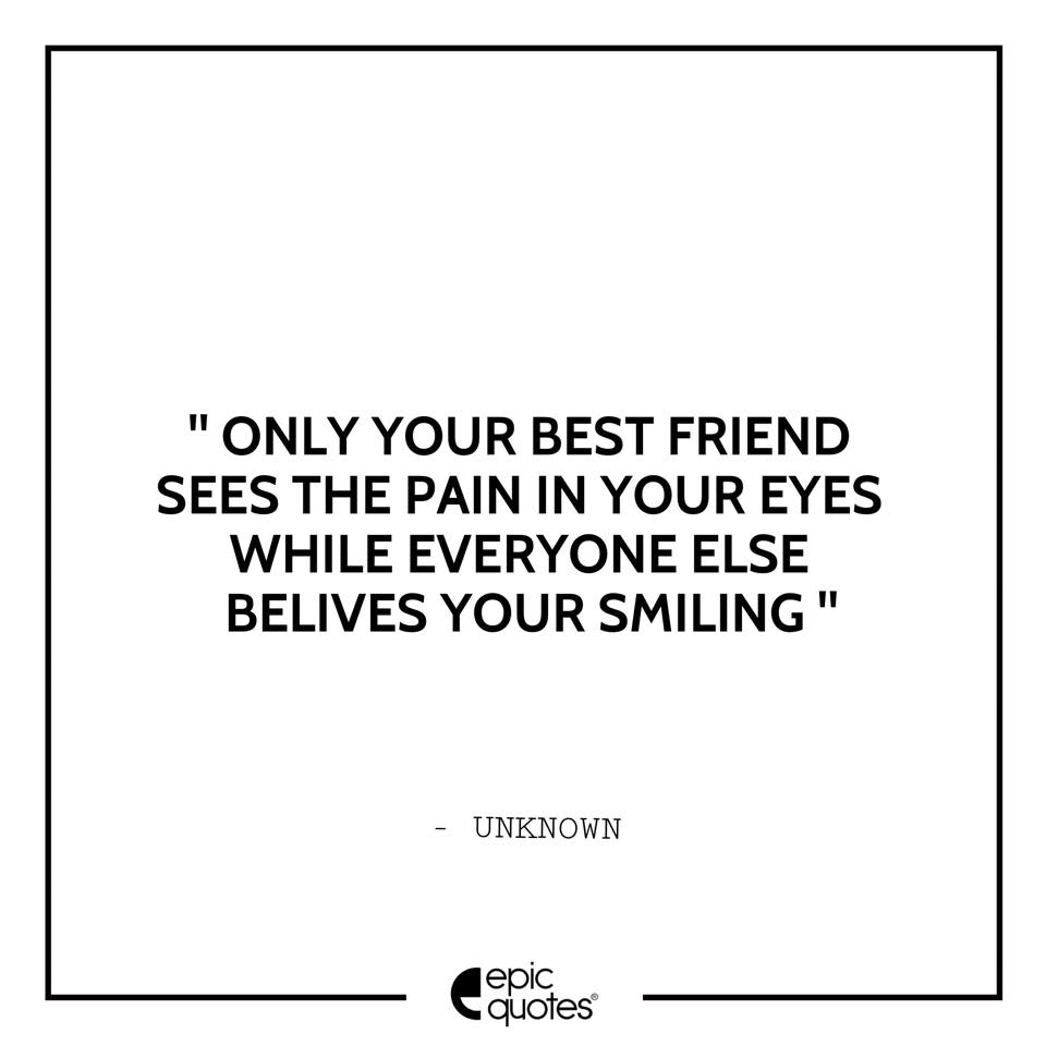 195 Friendship