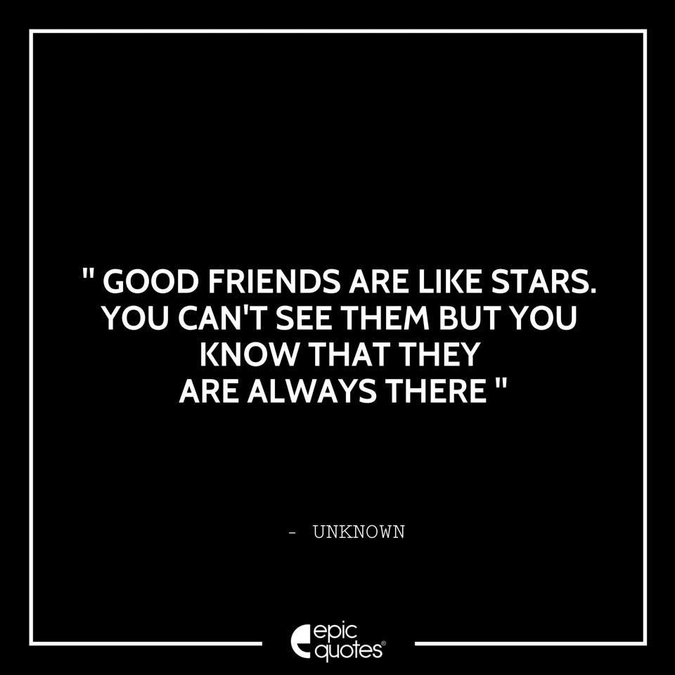 202 Friendship