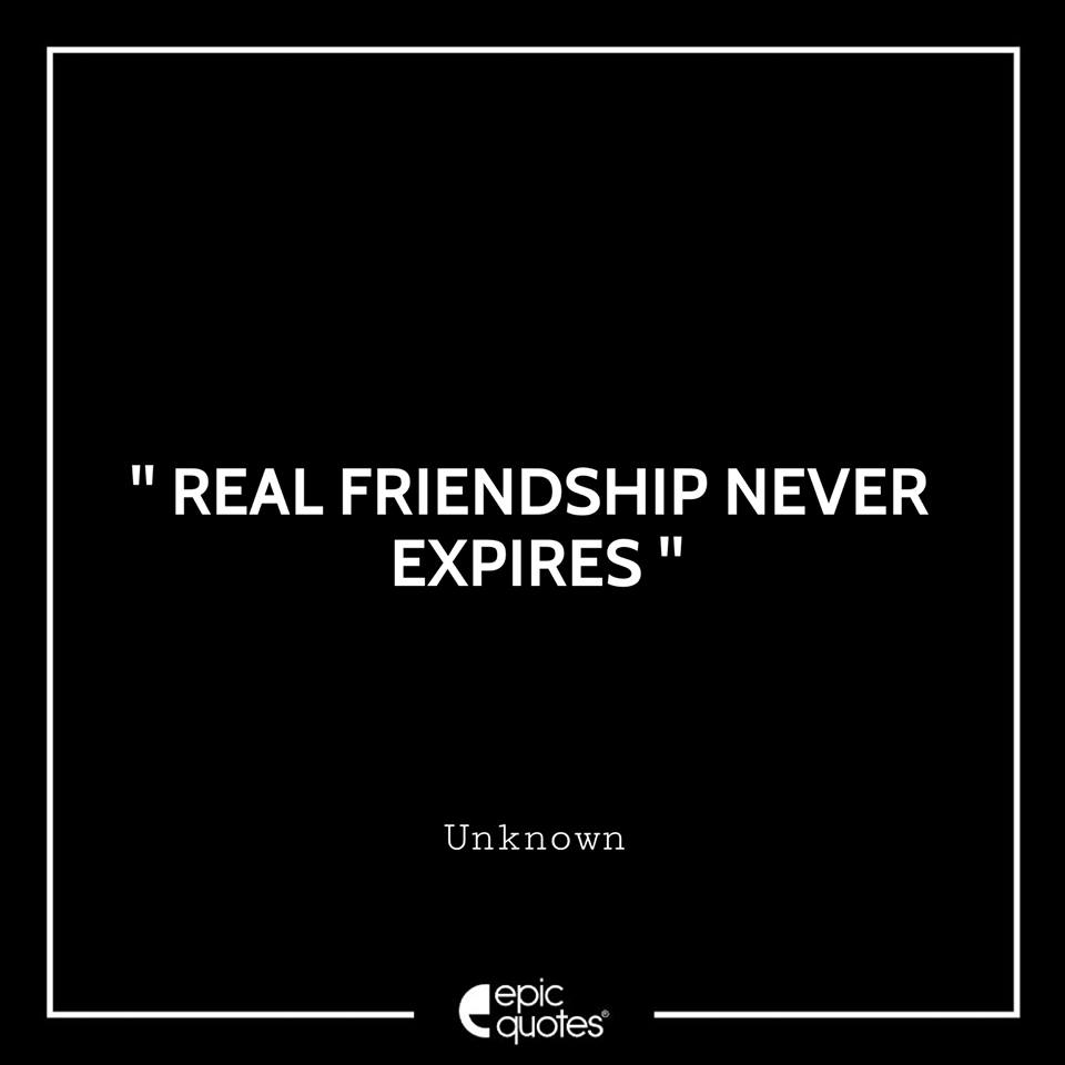 2035 Friendship