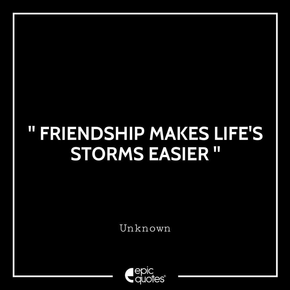 2055 Friendship