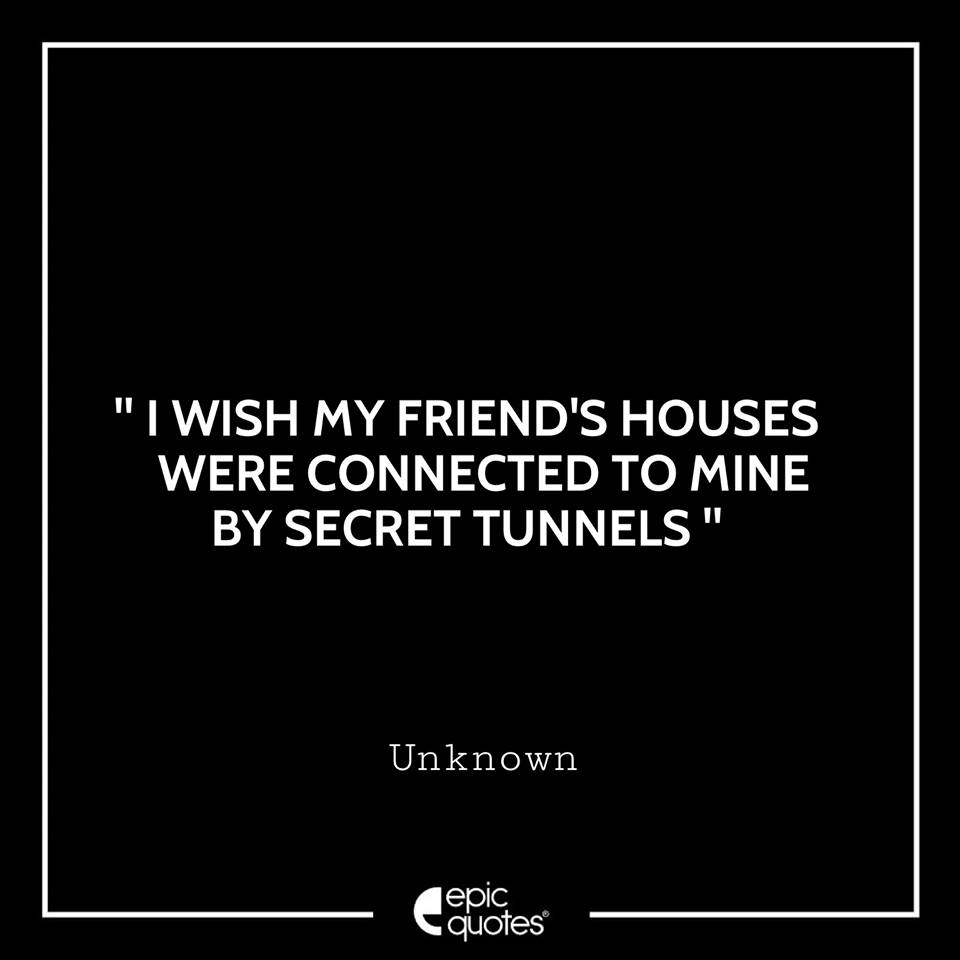 2059 Friendship