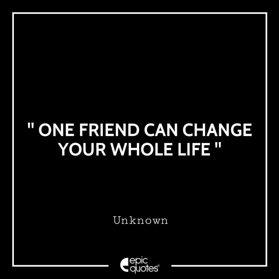 2063 friendship
