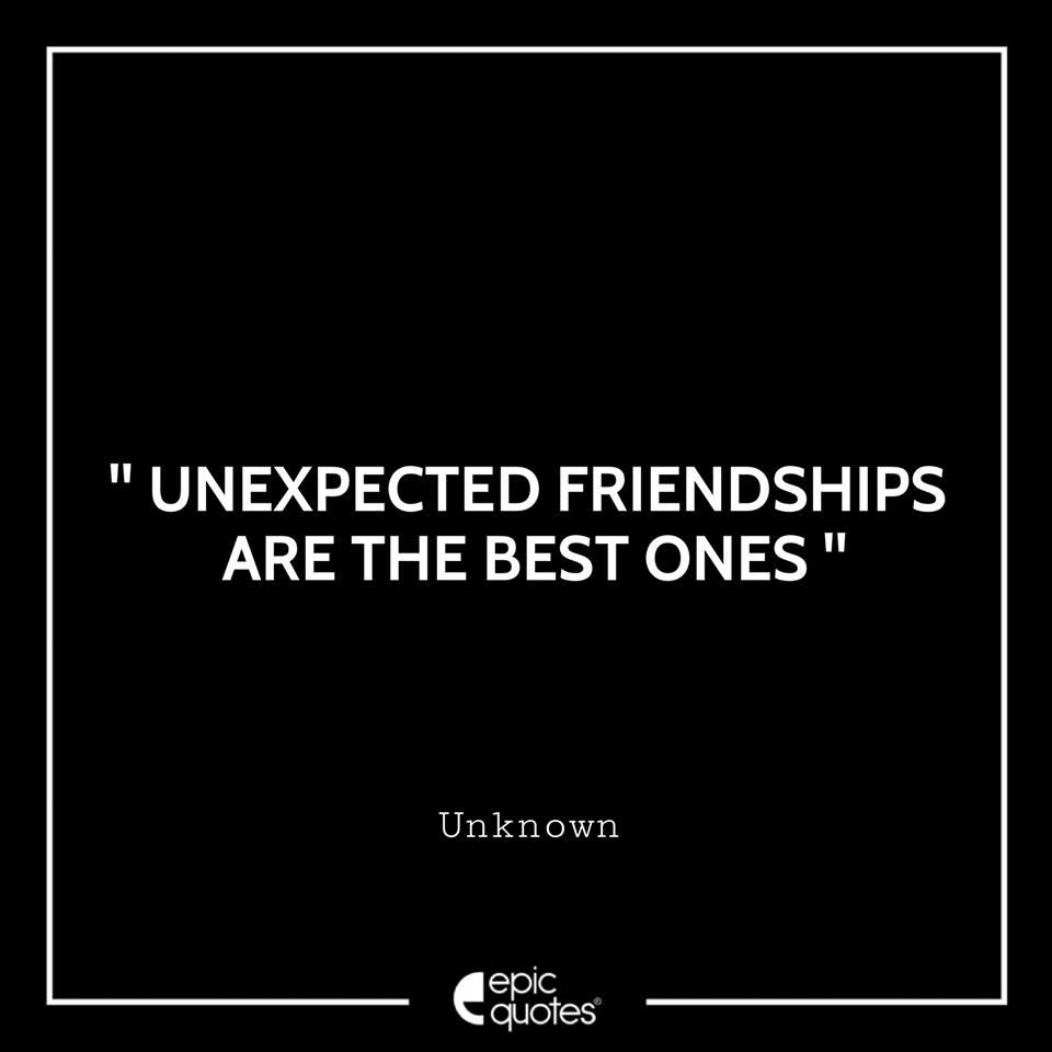 2084 Friendship