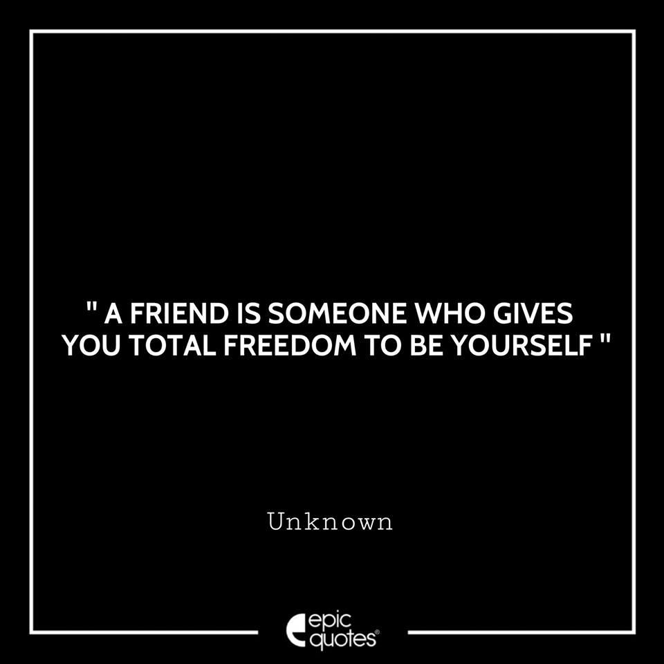 2123 Friendship