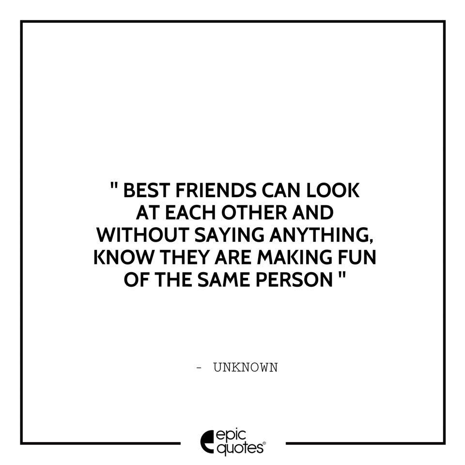 213 Friendship