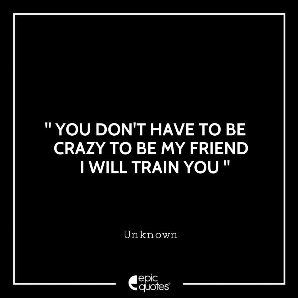 2149 Friendship