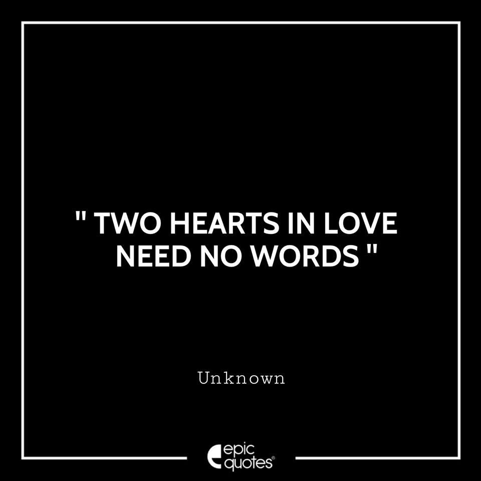 2188 Love