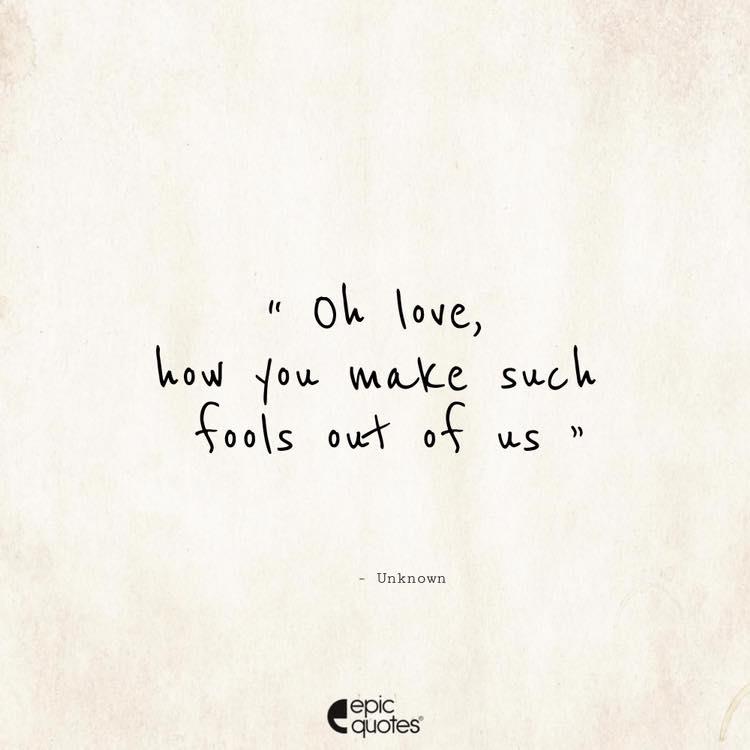 2397 Love