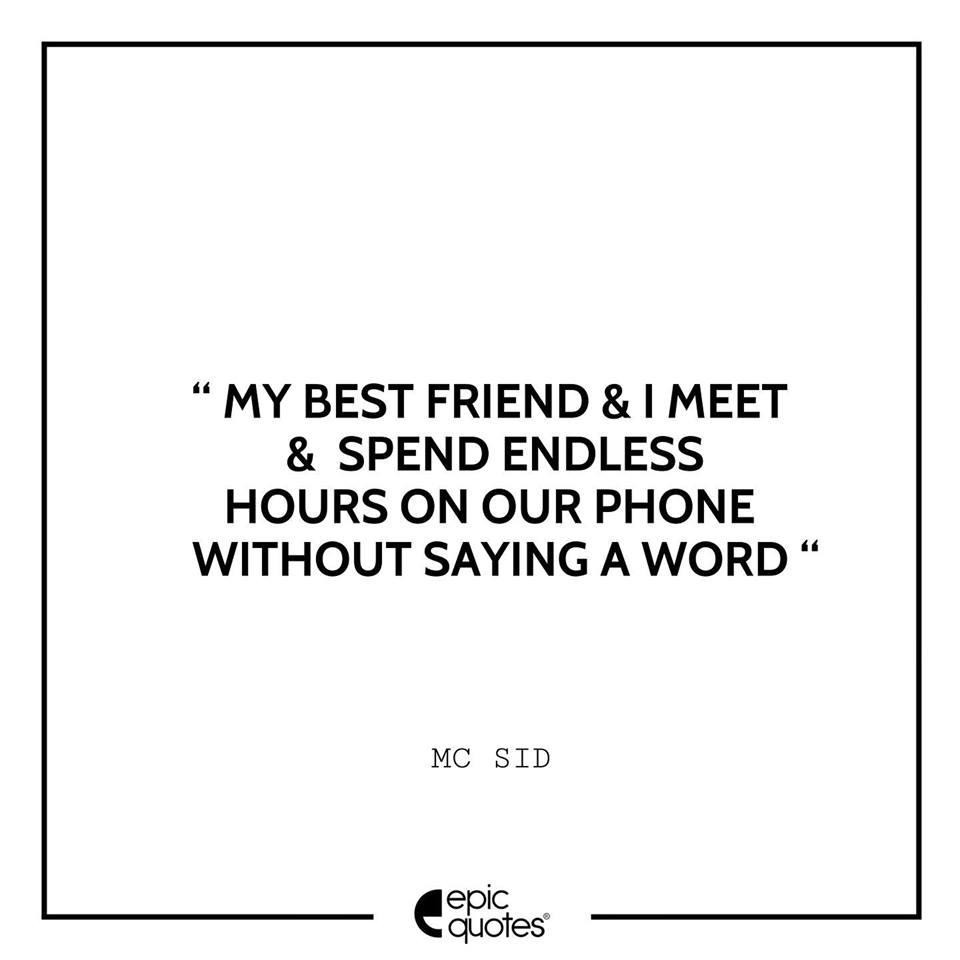 2458 Friendship