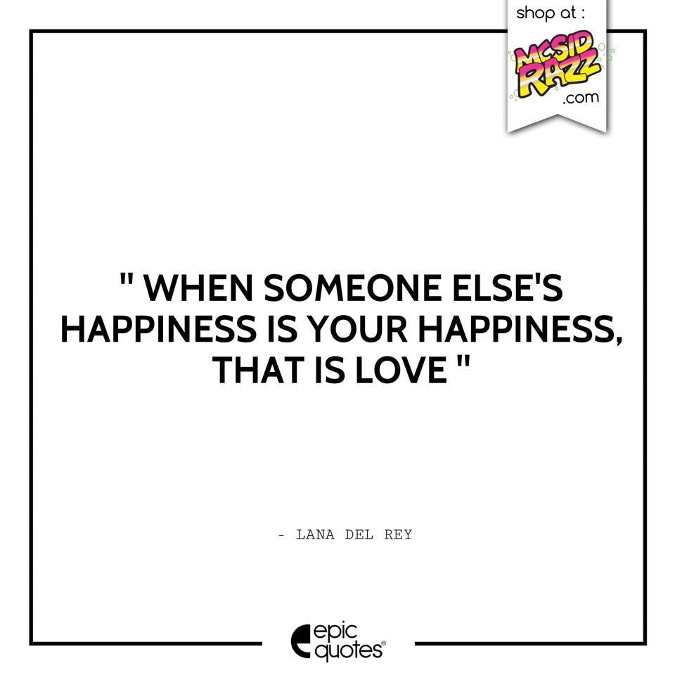 259 Love