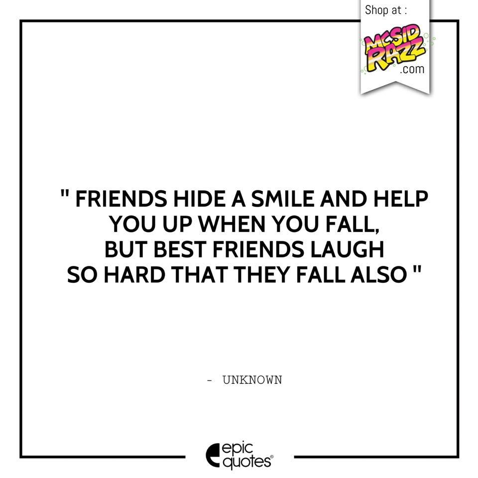 267 Friendship