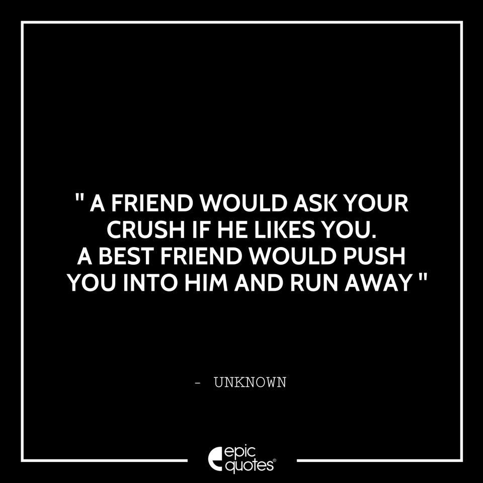286 Friendship