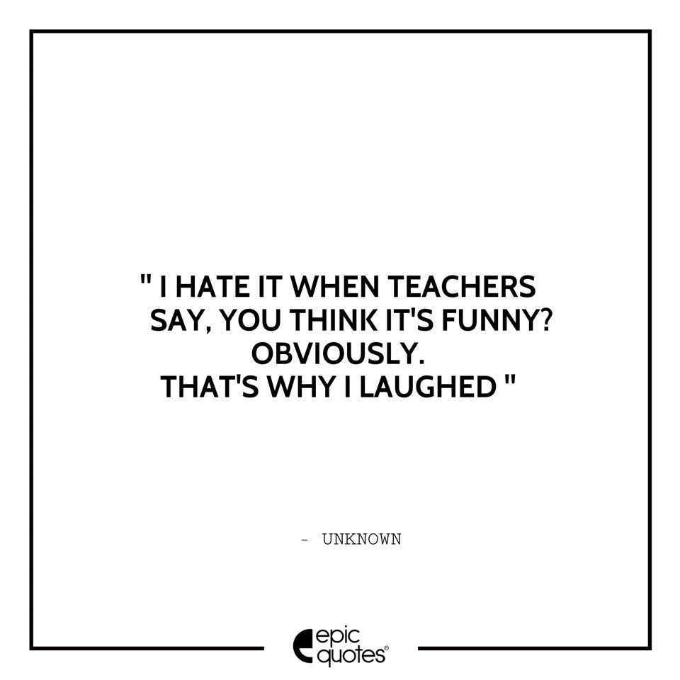 297 Funny