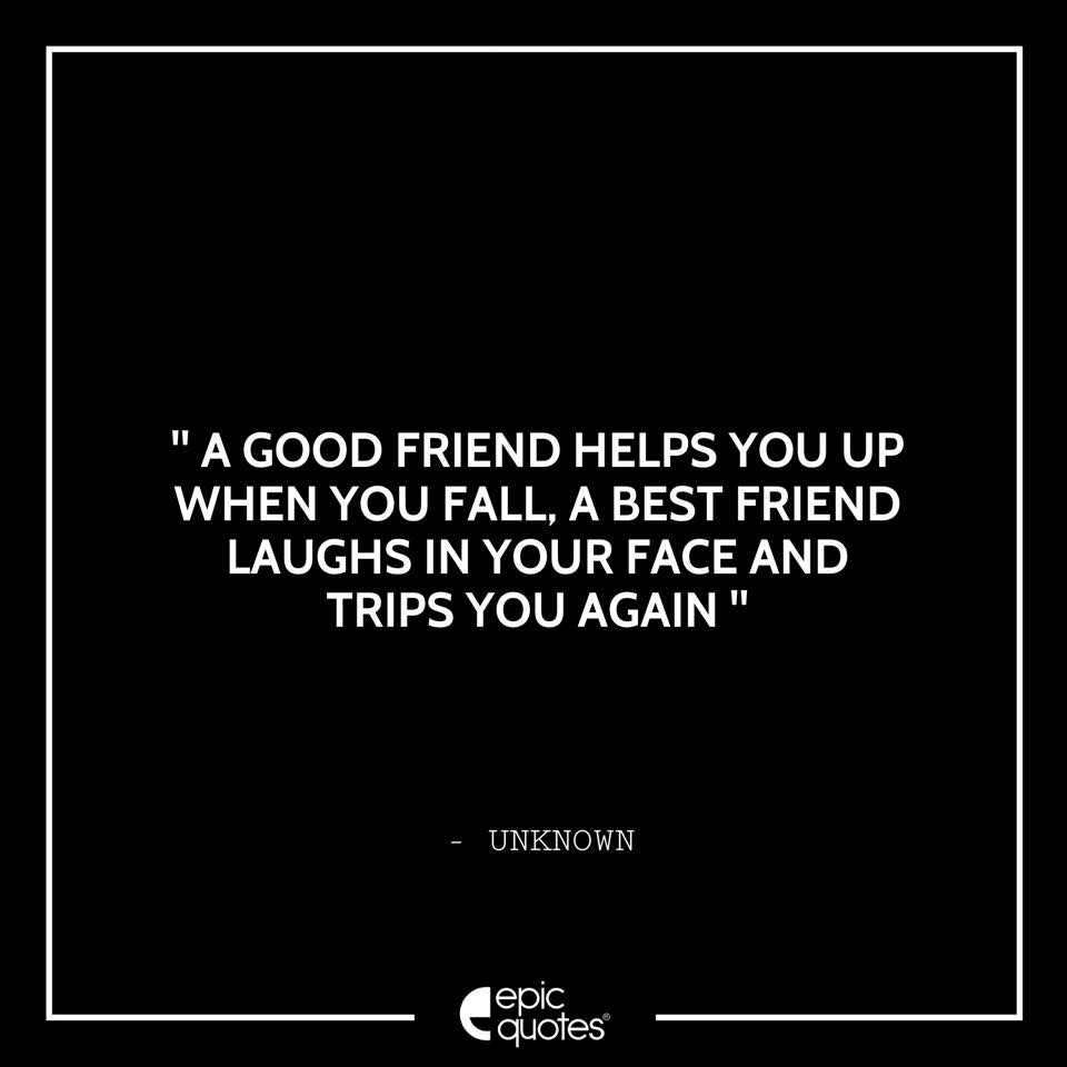 308 Friendship