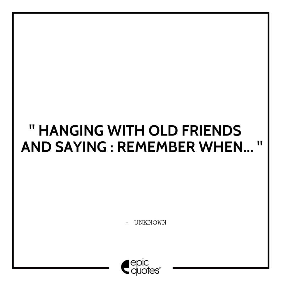 313 Friendship
