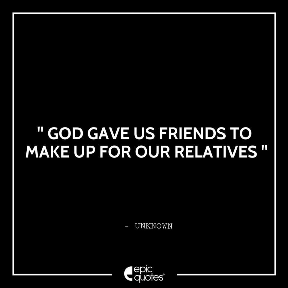 327 Friendship