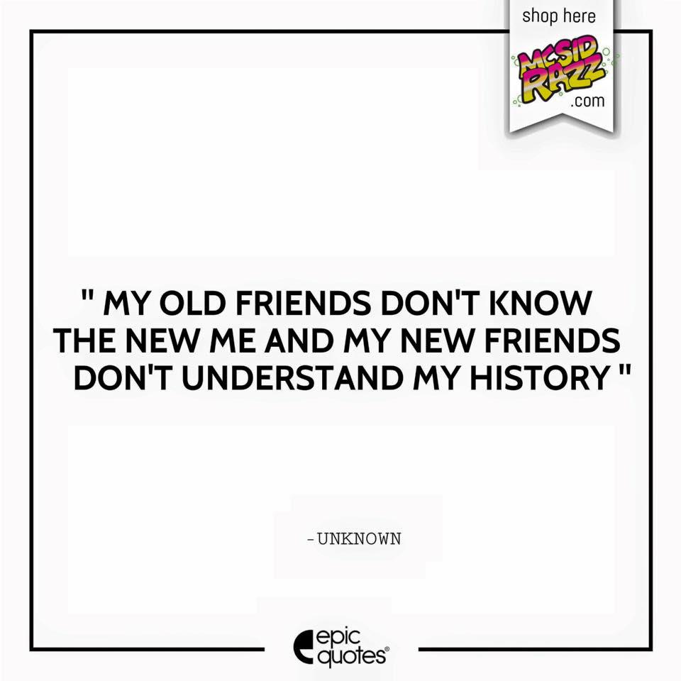 368 Friendship