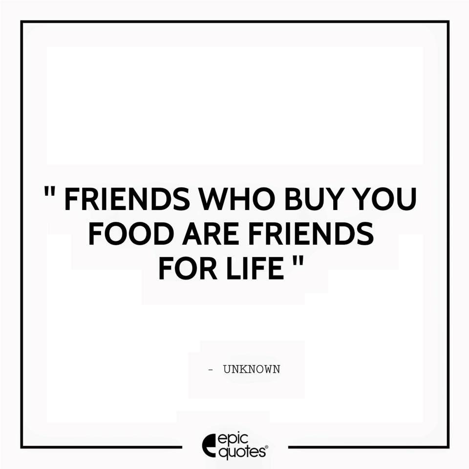378 Friendship