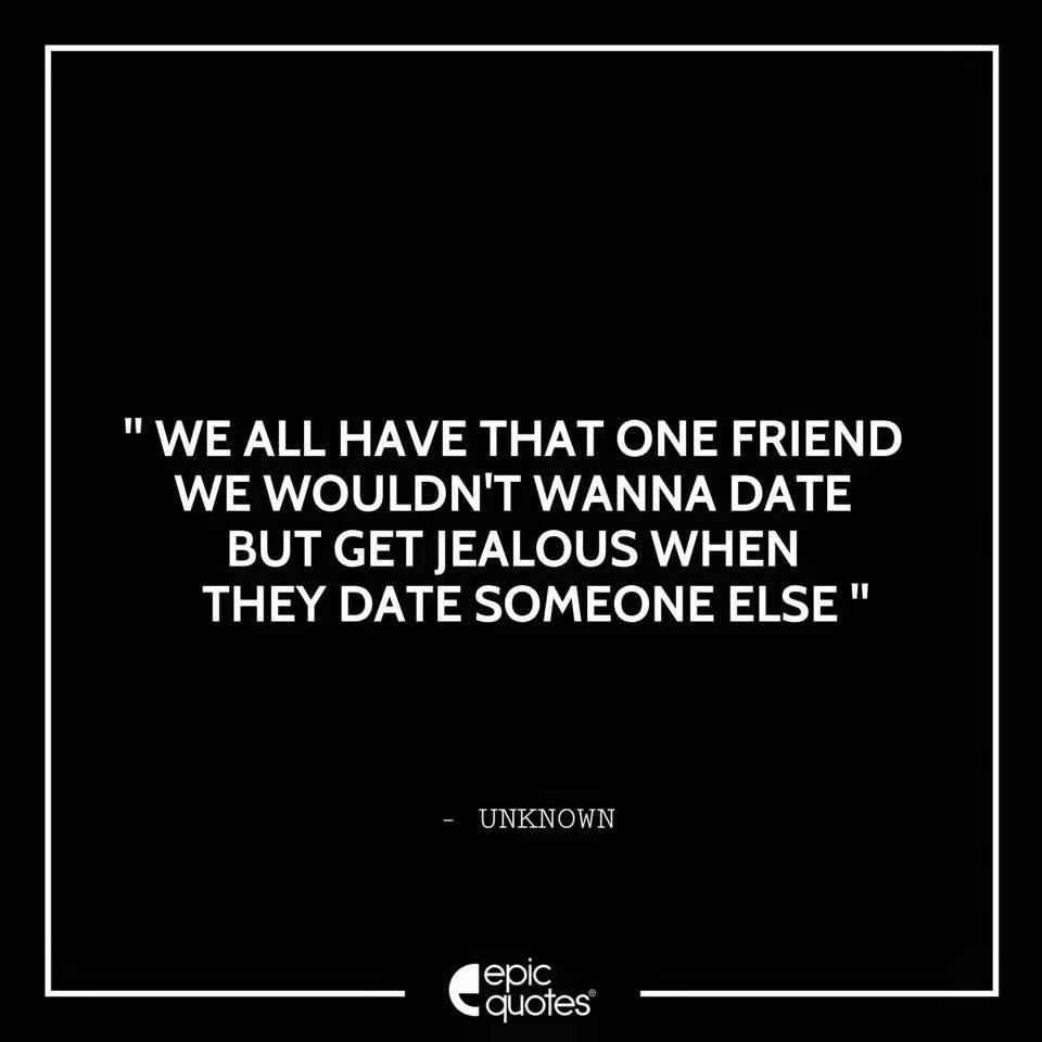 455 Friendship
