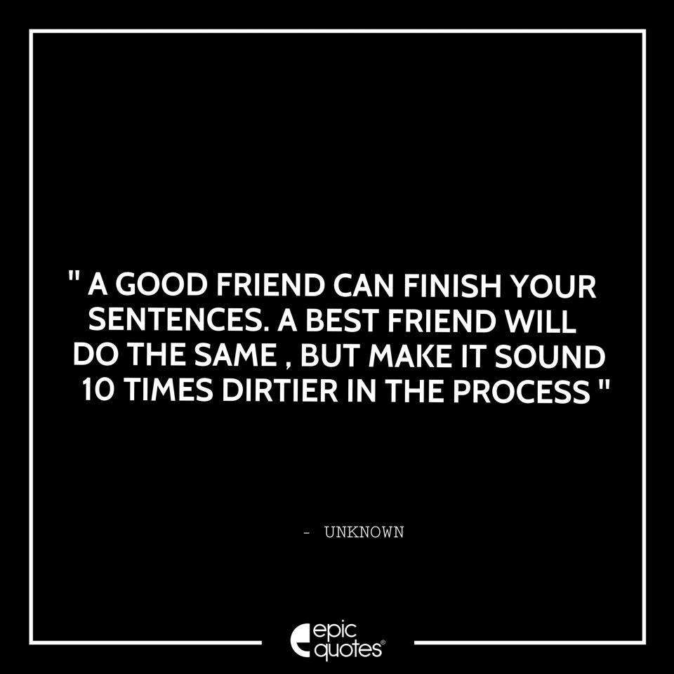 461 Friendship