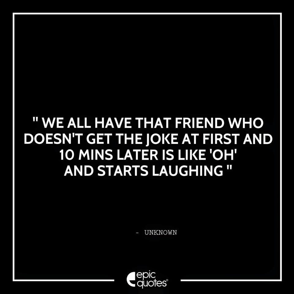 463 Friendship
