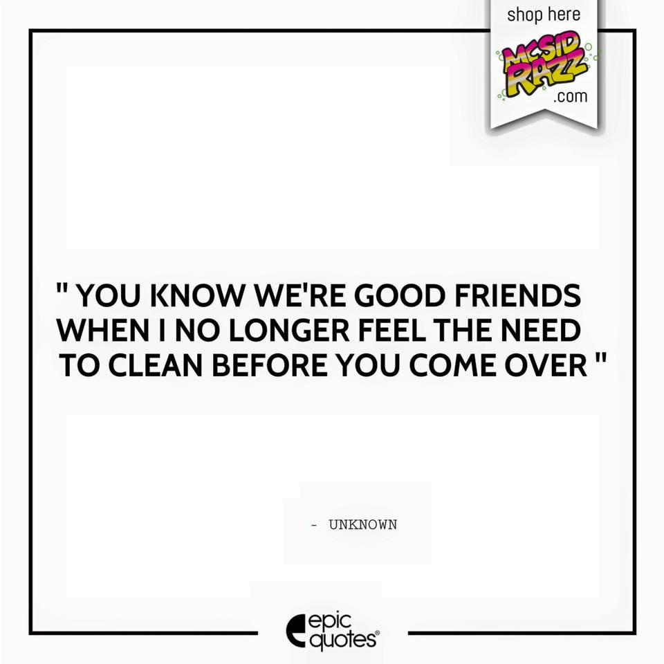 479 Friendship