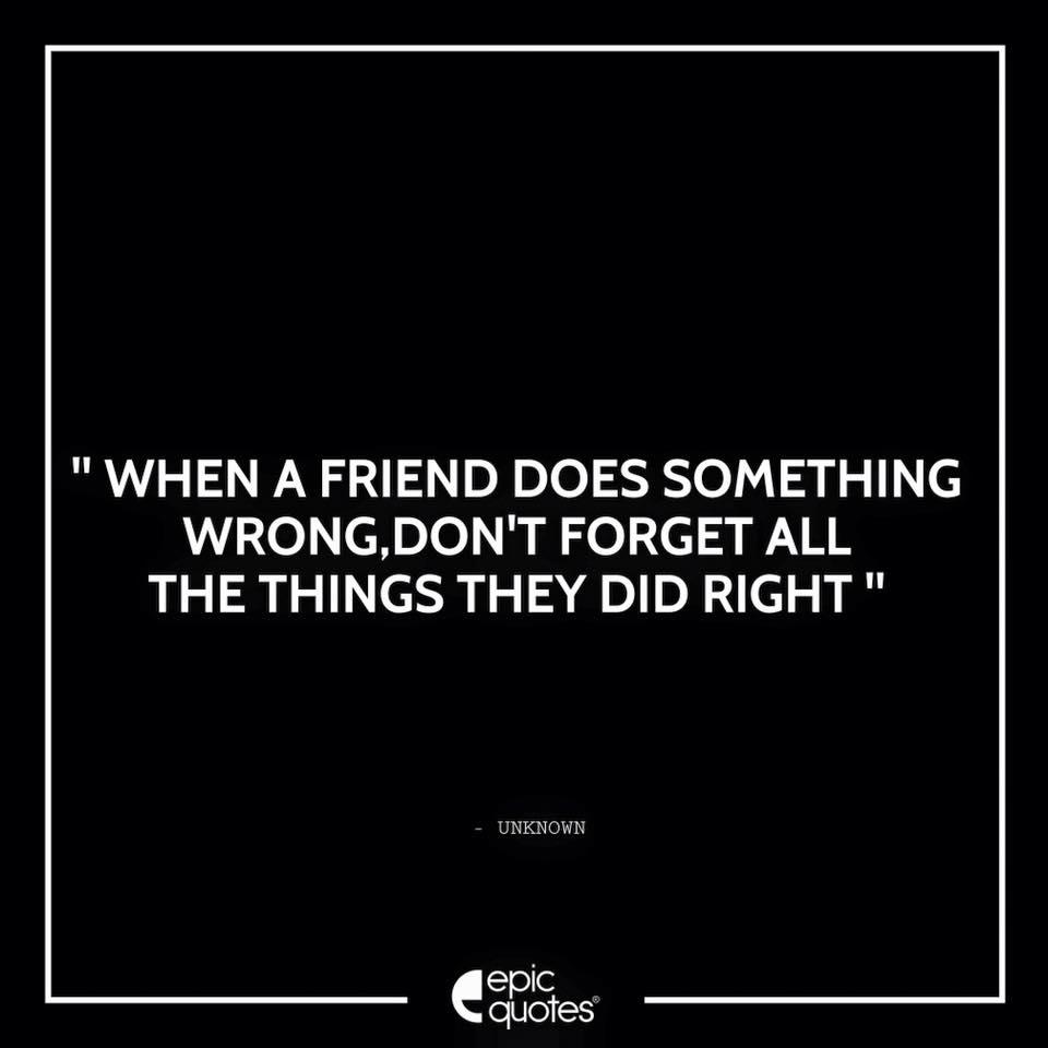 634 Friendship