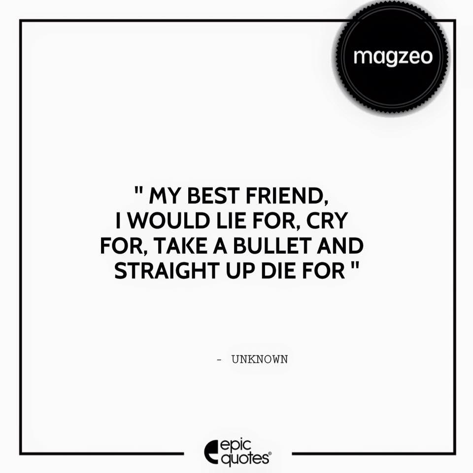 721 Friendship