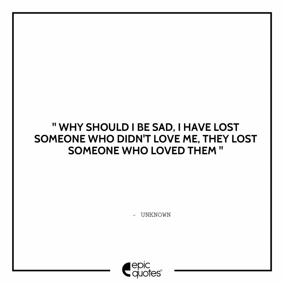 Love i why someone should 100 Reasons
