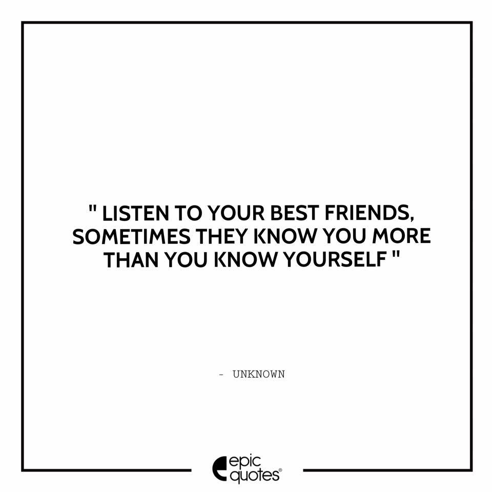 781 Friendship