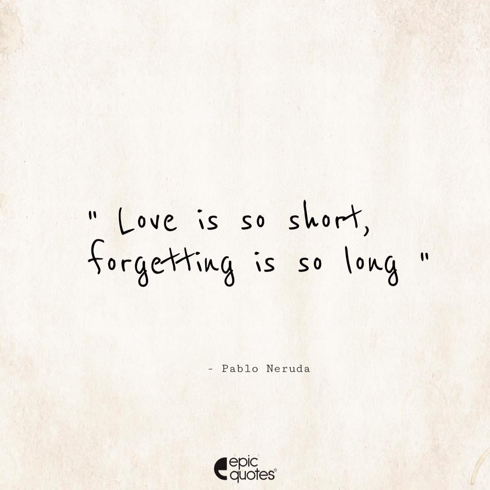 813 Love