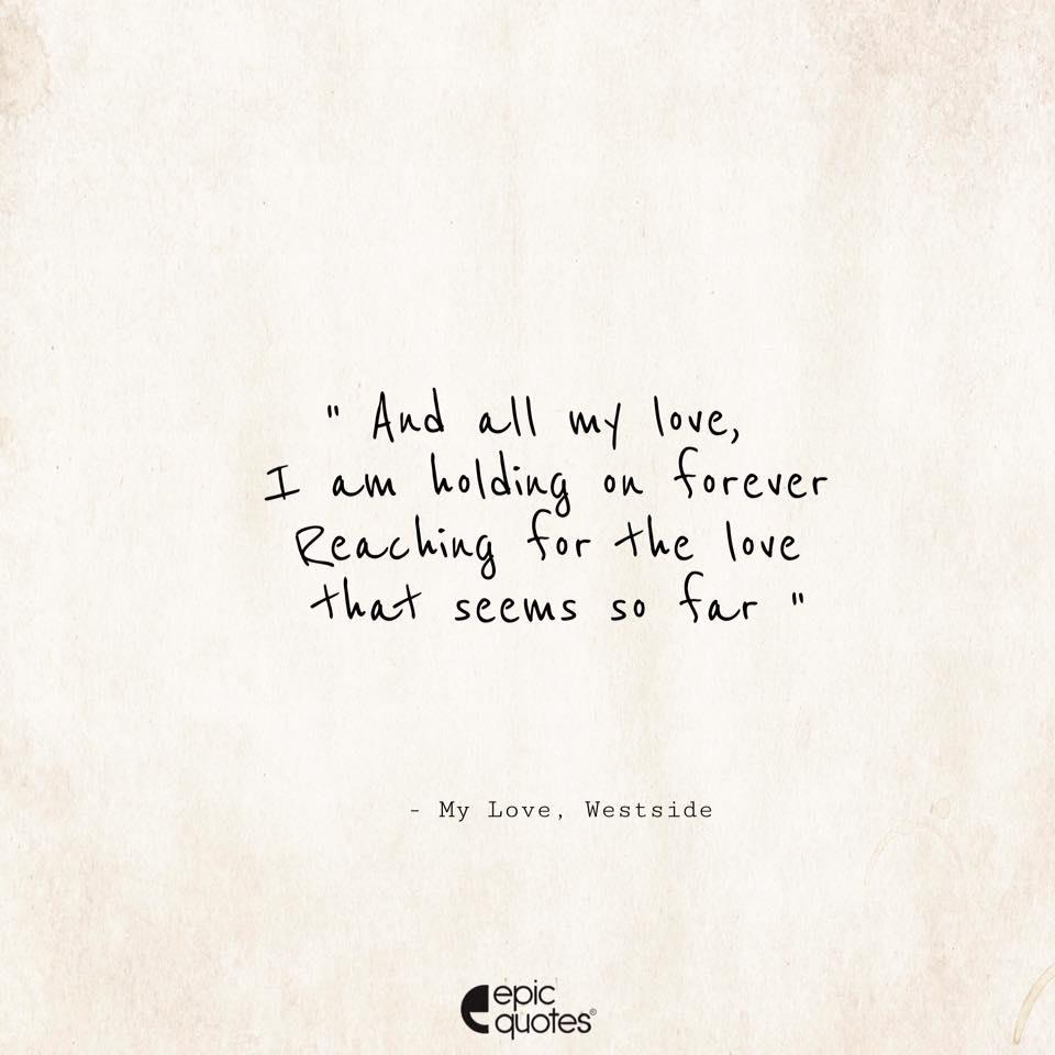 833 Love