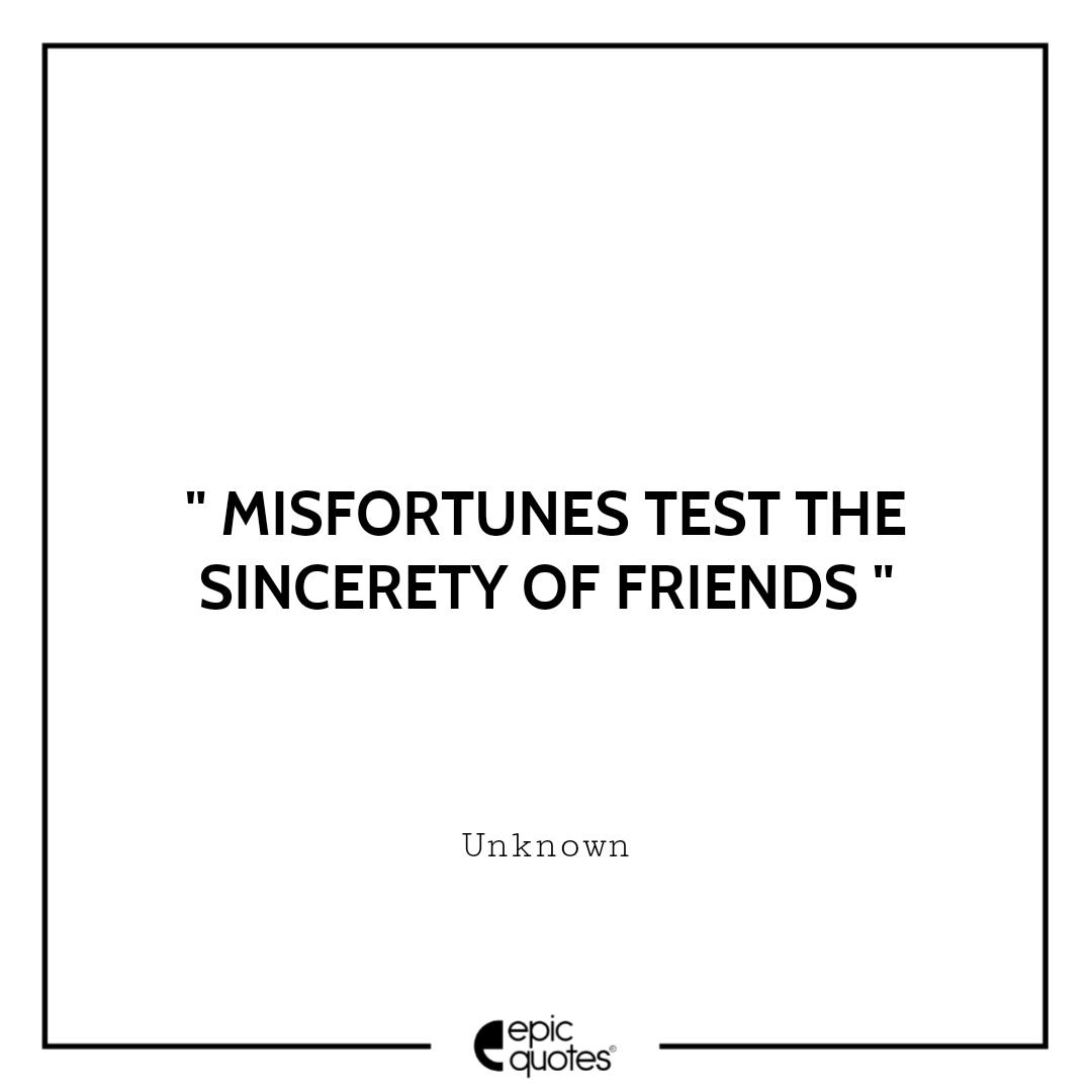 Friendship Quote 004