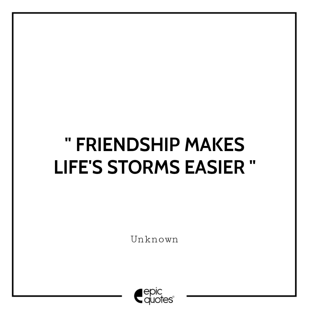 Friendship Quote 006