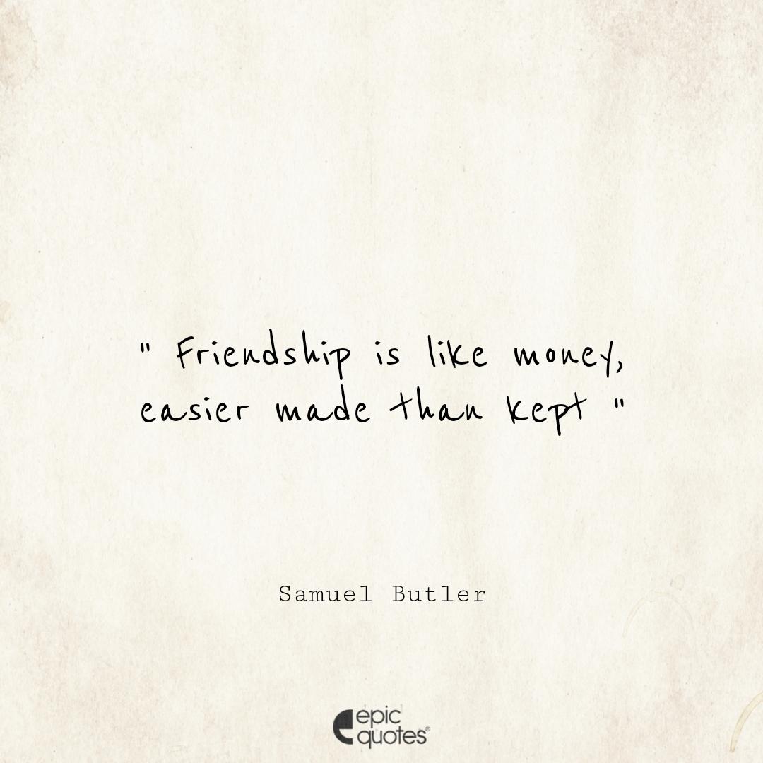 2866 friendship
