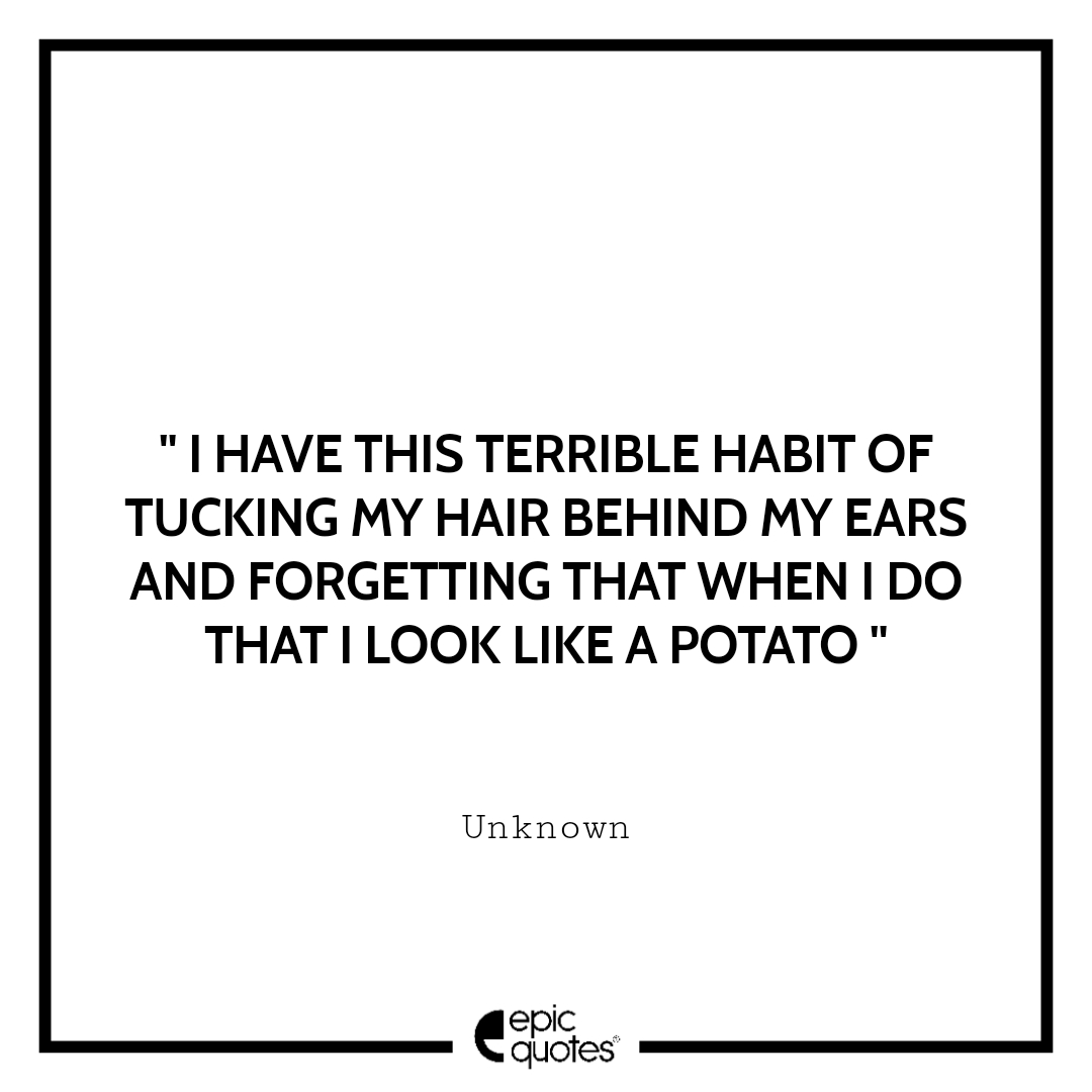 Life quote funny quote