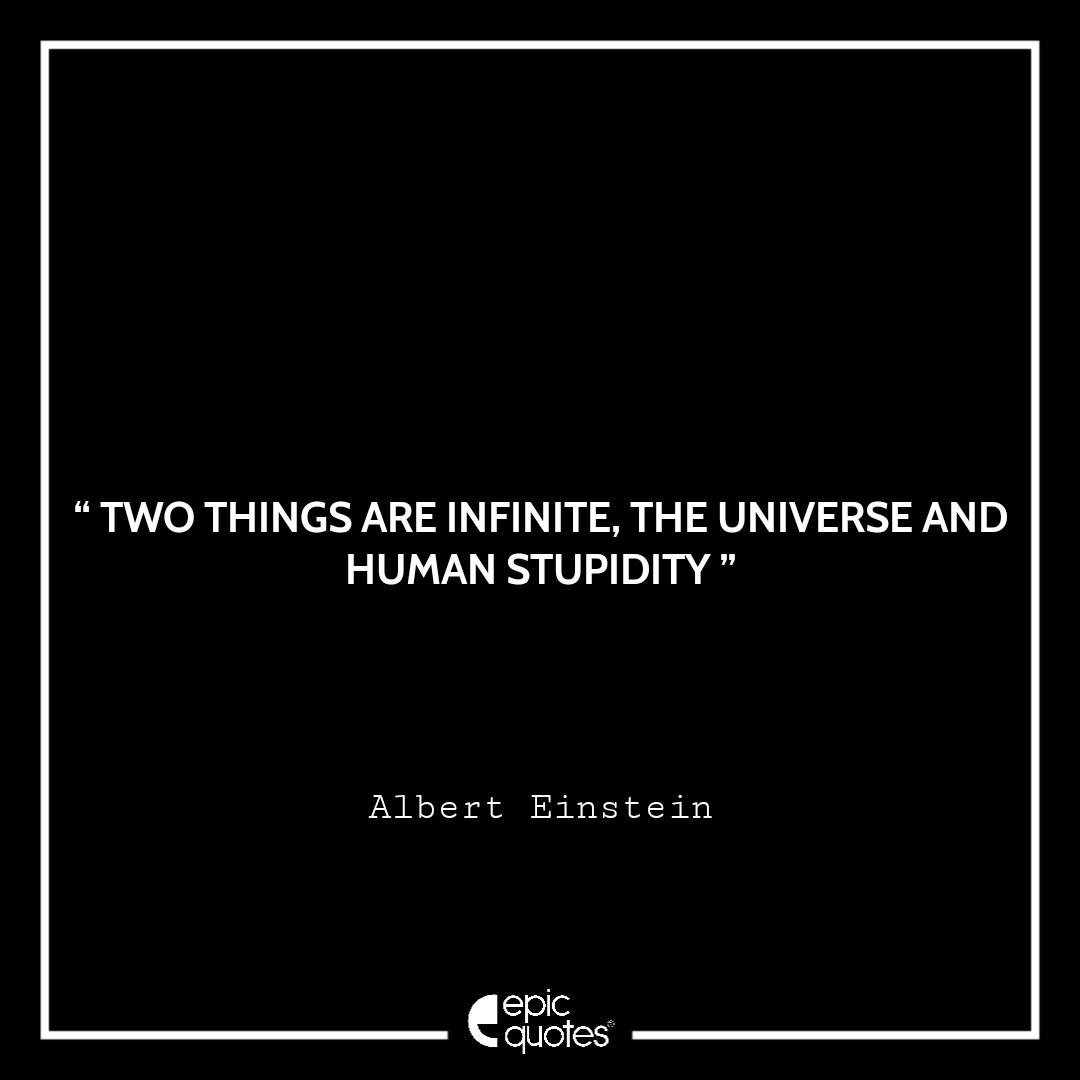 short epic quotes
