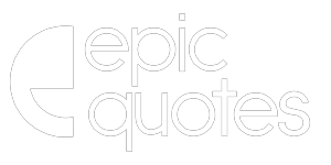 Epic Quotes Logo