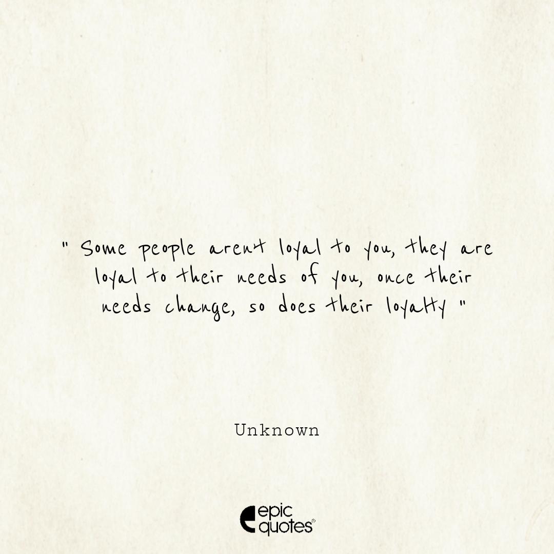 Sad Heartbreak Quotes About Broken Friendship