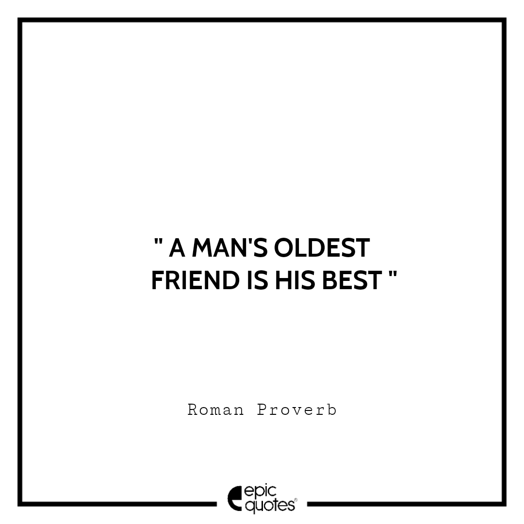 friendship quotes about school friends