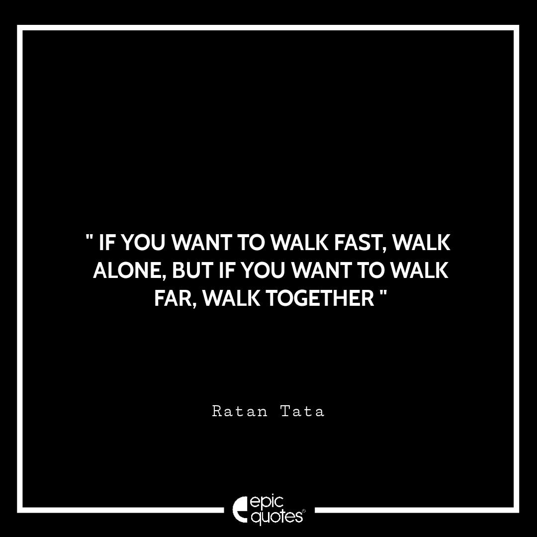 inspirational quotes by ratan tata